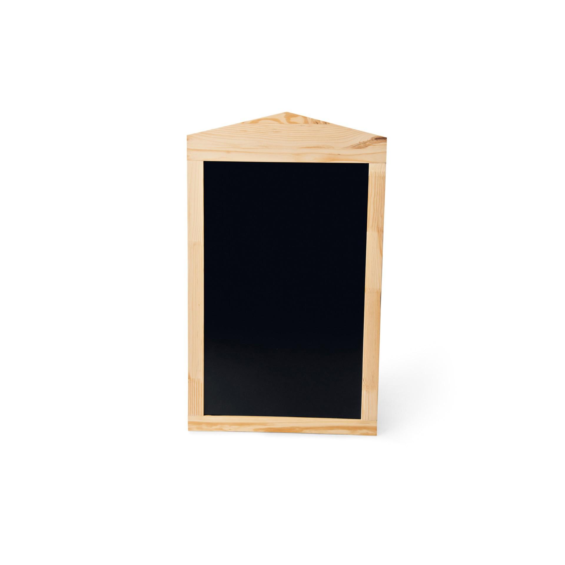 tafel zum aufh ngen einseitig beschreibbar g nstig kaufen. Black Bedroom Furniture Sets. Home Design Ideas