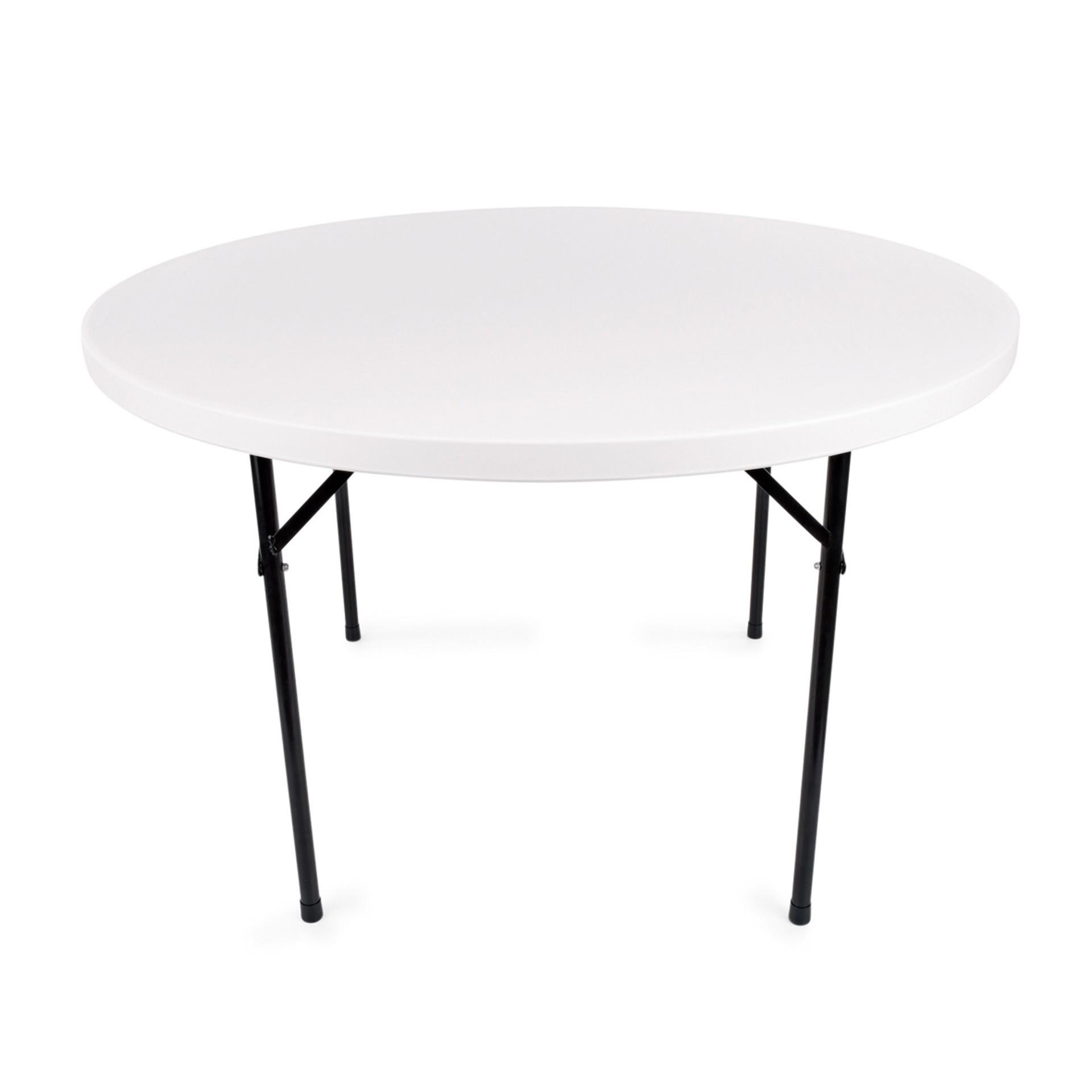 tisch zusammenklappbar jetzt g nstig bestellen. Black Bedroom Furniture Sets. Home Design Ideas