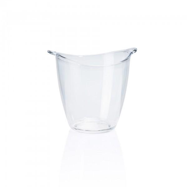 Flaschenkühler - Kunststoff