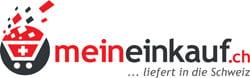 Logo_MeinEinkaufCH