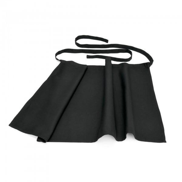 bistrosch rze schwarz jetzt g nstig bestellen. Black Bedroom Furniture Sets. Home Design Ideas