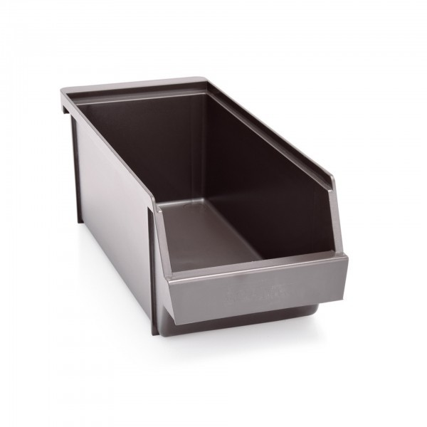 Stapelkasten - Polyethylen