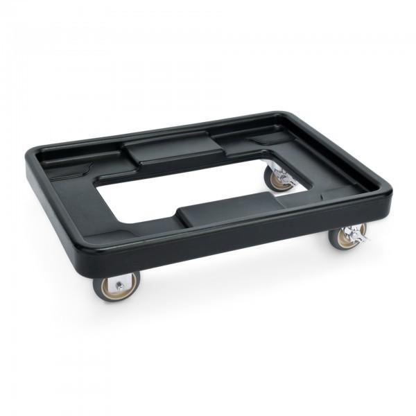 Transporttrolley - Kunststoff - für 3710.012 - extra preiswert