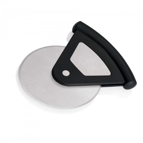 Pizzaschneider - ABS - ABS Kunststoffgriff