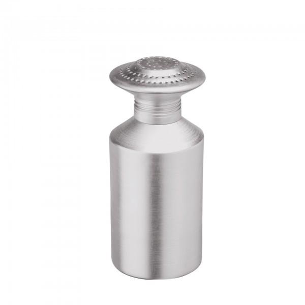 Gewürzstreuer - Aluminium - extra preiswert