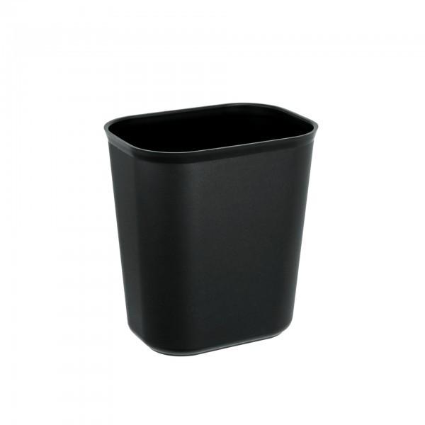 Papierkorb - Polypropylen - extra preiswert