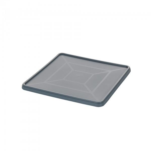 Deckel - Serie 9860 - Polypropylen - extra preiswert