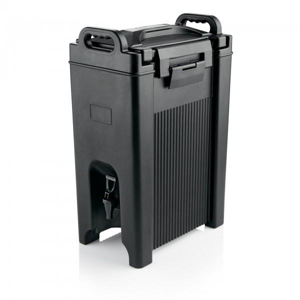 Thermogetränkebehälter - Kunststoff