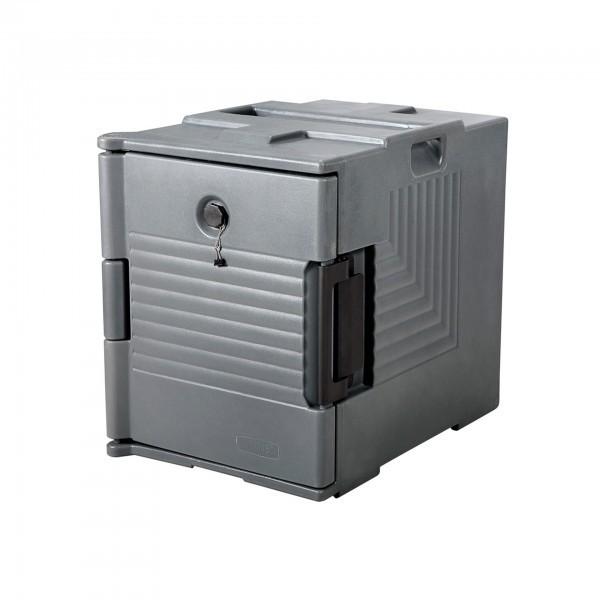 GN-Thermotransportbehälter - Kunststoff - für GN 1/1 - premium Qualität