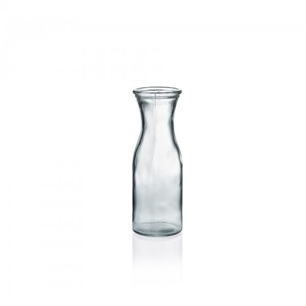 Karaffe - Glas - 1780 025