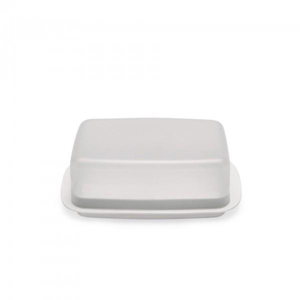 butterdose mit deckel jetzt g nstig bestellen. Black Bedroom Furniture Sets. Home Design Ideas