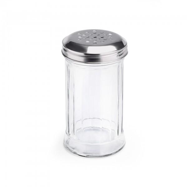 Streuer - Glas