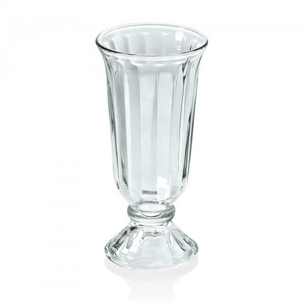 Eisbecher - Glas - 1825.037