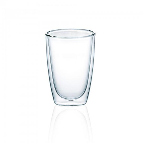 latte macchiato glas doppelwandig g nstig serie lounge. Black Bedroom Furniture Sets. Home Design Ideas