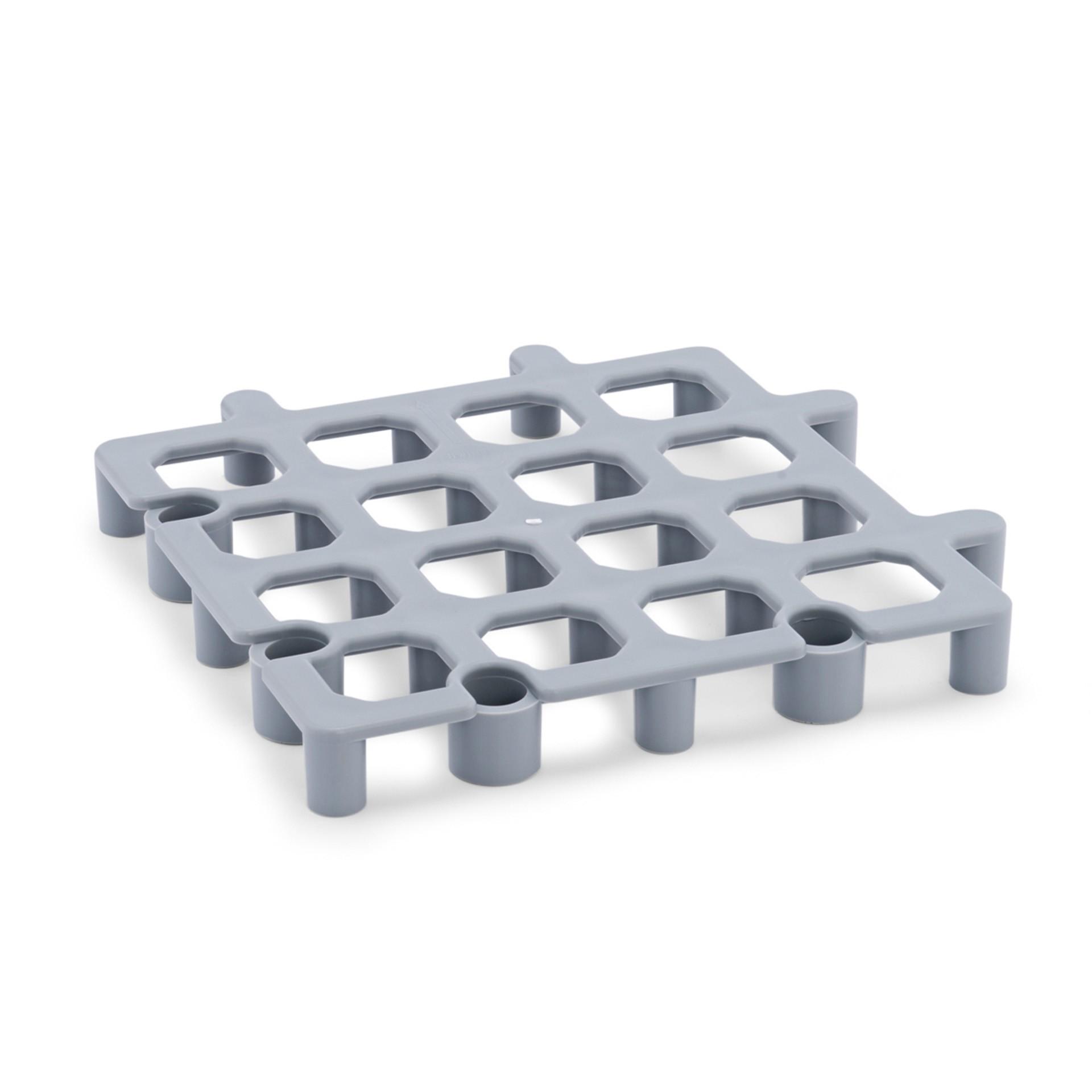 floor rack system gute luftzirkulation g nstig kaufen. Black Bedroom Furniture Sets. Home Design Ideas