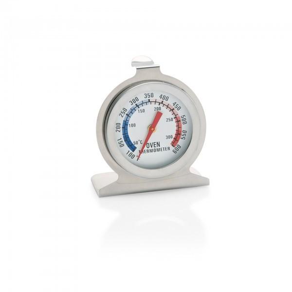 Ofenthermometer - Chromnickelstahl